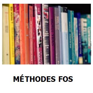 Méthodes FOS