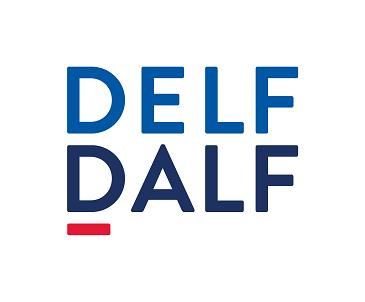 Ressources pour se préparer aux diplômes DELF et DALF