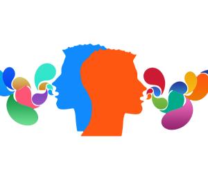 De la langue maternelle à la langue d'enseignement