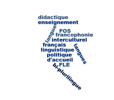 Veille sur les politiques linguistiques et l'enseignement des langues