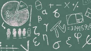 Enseigner les mathématiques en français