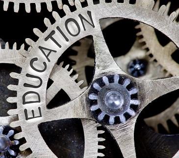 Les politiques éducatives dans le monde
