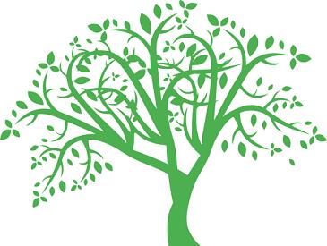 Bibliographie sur les compétences de vie : notions, enjeux et approches