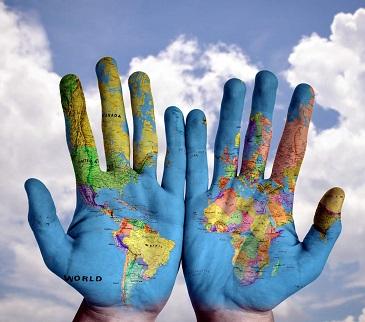 Les politiques linguistiques et l'enseignement des langues