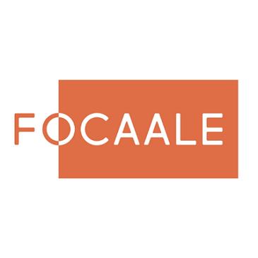 Projet FOCAALE (Français opérationnel et contextualisé pour adultes en apprentissage de la lecture-écriture)