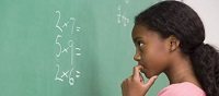 Ressources pédagogiques institutionnelles
