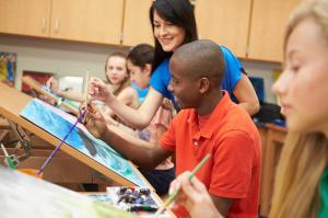 Didactique et pratiques de classe