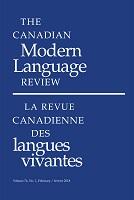 Négociation et reconfiguration des identités en classe de Langues et Cultures Nationales au Cameroun