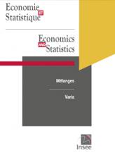 Une comparaison internationale des systèmes scolaires basée sur la mobilité sociale