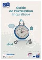 Guide de l'évaluation linguistique