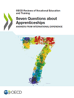 Seven questions about apprenticeships: answers from international experience