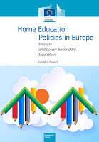 Home education policies in Europe: primary and lower secondary education: Eurydice report