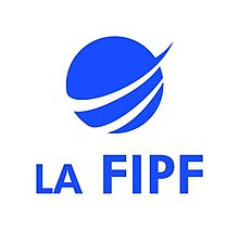 3e Congrès européen de la FIPF - Regards croisés sur la place du français dans des sociétés en mutation