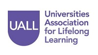 UALL 2019 annual conference - Lifelong learning and innovation