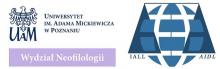 """Legal linguistics 2019: seizième conférence internationale """"Langue et droit"""" et 14e conférence consacrée aux droits linguistiques, à la jurilinguistique et à la traduction juridique"""