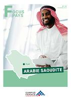 n° 24 - novembre 2018 - Arabie Saoudite