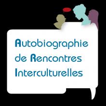 Autobiographie des rencontres interculturelles