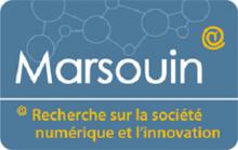 Conférence Marsouin 2019 sur la société numérique - Marsouin Digital Society Conference
