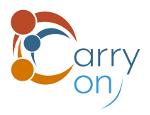 Colloque EMELCARA : Accompagnement, médiation et altérités : de l'inclusion prescrite à l'inclusion réelle - Colloque international
