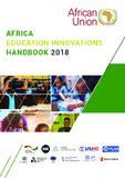 Africa education innovations handbook 2018