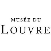 Chefs-d'oeuvre du Louvre