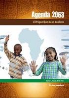 Agenda 2063 - L'Afrique que nous voulons