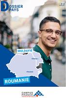 n° 45 - mars 2019 - Moldavie, Roumanie