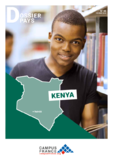 n° 47 - février 2019 - Kenya : dossier pays