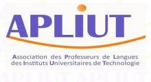 Recherche et pratiques pédagogiques en langues de spécialité – Cahiers de l'APLIUT