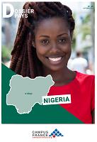 n° 49 - octobre 2019 - Nigeria