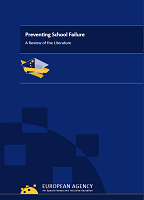 Preventing school failure: a review of the literature