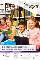 Individuelle förderung: potenziale der ganztagsschule