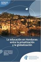 L'enseignement au Honduras: entre privatisation et mondialisation