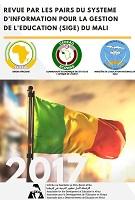 Revue par les pairs du système d'information pour la gestion de l'éducation (SIGE) du Mali