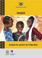 Analyse du secteur de l'éducation du Niger : éléments pour de nouvelles orientations dans le cadre de la 2e phase du PSEF