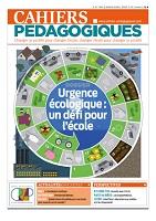 Urgence écologique : un défi pour l'école : dossier