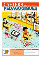 Vignette de couverture