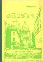 Anthobelc 1