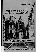 Anthobelc 2
