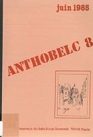 Anthobelc 8