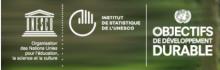 eAtlas UNESCO des inégalités de genre dans l'éducation