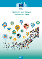 Education and training monitor 2018