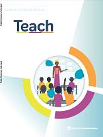 Teach : manuel d'observateur