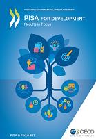 PISA for development : results in focus