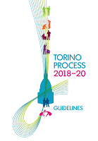 Torino Process 2018-20: Guidelines