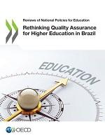 Rethinking quality assurance for higher education in Brazil