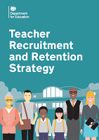 Teacher retention and recruitment