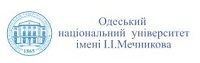 3ème colloque international francophone en Ukraine « Langues, Sciences et Pratiques »