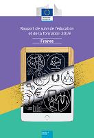 Rapport de suivi de l'éducation et de la formation 2019 France