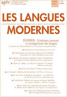 De l'enseignement à l'apprentissage des langues : quelles stratégies ? : dossier